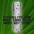 12 roll x 150 Sheet / Dus